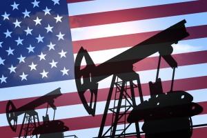 Mocny spadek zapasów ropy w USA wspiera jej notowania