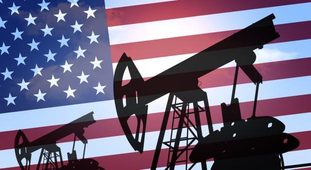 Stany Zjednoczone zostały światowym liderem wydobycia ropy naftowej