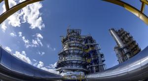 Chemicy o wyzwaniach branży podyskutują w Płocku
