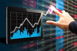 Gospodarka rośnie szybciej, niż przewidywali analitycy