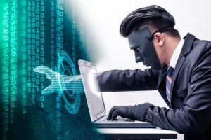 Osoby decyzyjne w firmie najbardziej narażone na ataki socjotechniczne w sieci