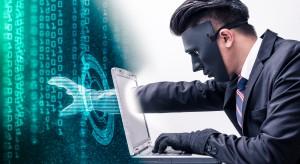 Hakerzy śmieją się przedsiębiorcom w nos, bo organy ścigania za mało się angażują?