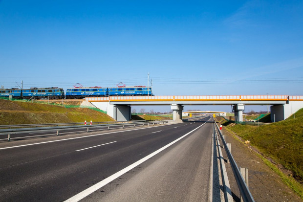 Branża automotive skieruje się na południowy-wschód Polski