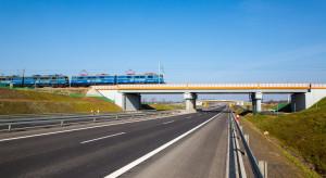 Budowa drogi ekspresowej S19 pod lupą NIK