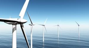 Morska energetyka wiatrowa już ma polityczne poparcie. Pora na działania