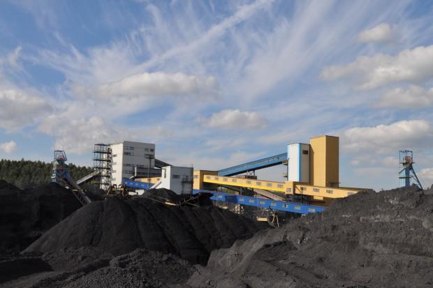 Tauron Wydobycie chce zainwestować w kopalnie. Zainteresowanie firm ogromne