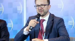 Ta instytucja ma dać impuls polskiej gospodarce. Oto plany jej prezesa