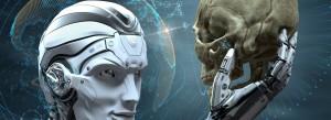 Naukowcy zrobili kolejny krok w rozwoju robotów