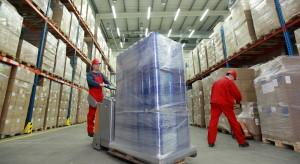 Znany sklep internetowy wybuduje centrum logistyczne i zatrudni 200 pracowników