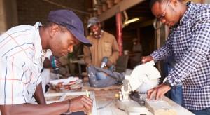 Inwestycje polskich firm w Afryce: teraz mamy wsparcie