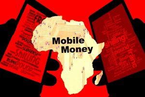 Afryka ma mobilne pieniądze, swój własny Spotify i więcej użytkowników Facebooka niż Europa