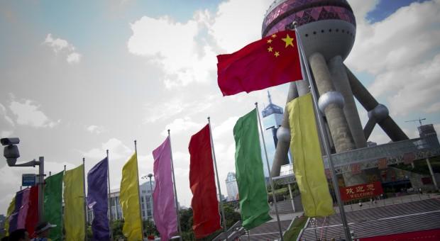 Europejski Kongres Gospodarczy. Przyszłość współpracy Polski i Chin