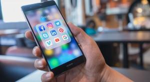 Prawie 7 milionów smartfonów z 5G od chińskiego producenta w ubiegłym roku