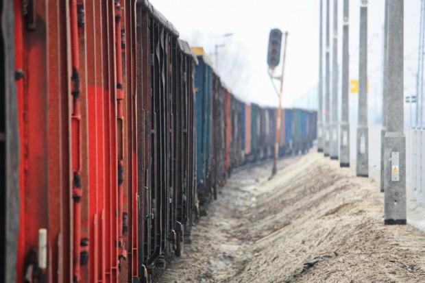 PKP PLK szykują modernizację stacji Gliwice Łabędy