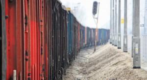 Kluczowa stacja kolejowa zostanie zmodernizowana. Umowa podpisana