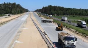 CPK wydłuży polską sieć ekspresówek i autostrad