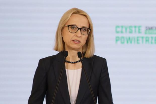 Minister finansów chce wziąć się za klin podatkowy