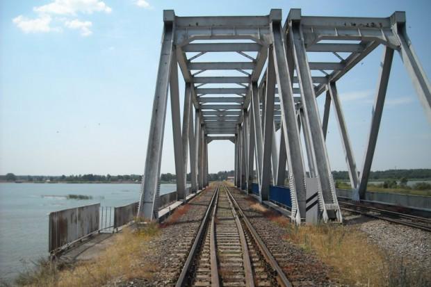 Trzy oferty na rewitalizację linii kolejowej do granicy z Białorusią