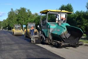 GDDKiA ogłosiła przetarg dot. przebudowy drogi krajowej