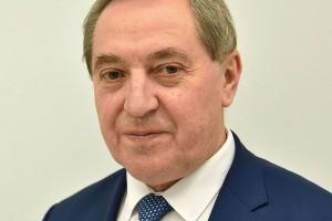 COP24: Decyzje ważne dla całego świata zapadną w Polsce