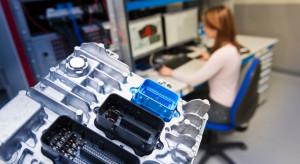Polski dyrektor Opla przestrzega przed wykluczaniem silników spalinowych