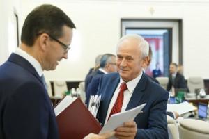 Minister potwierdza. W Polsce będzie 6 bloków jądrowych
