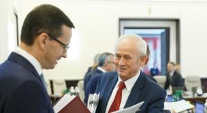 Minister energii w dwudziestce najlepszych posłów PiS. Prąd popłynie w tę samą stronę