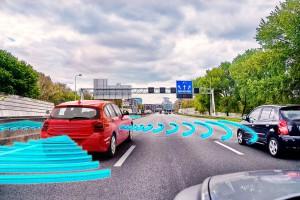 Pojazdy autonomiczne wyjadą na ulice poskiego miasta