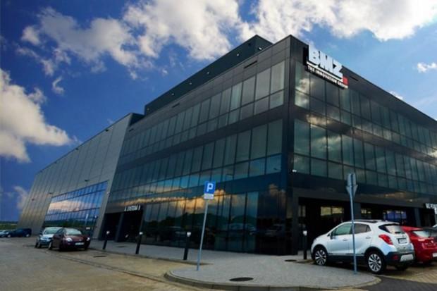 Baterie firmy BMZ Poland trafią do hiszpańskiego autobusu