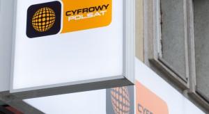 Są wstępne wyniki zaproszenia przez Cyfrowy Polsat do sprzedaży akcji Asseco Poland