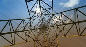 Jaki był wrzesień na giełdzie energii? Obroty nie zachwyciły