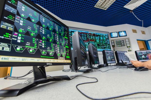 Dzięki programowi poprawy efektywności Tauron zwiększył EBITDA o prawie miliard złotych