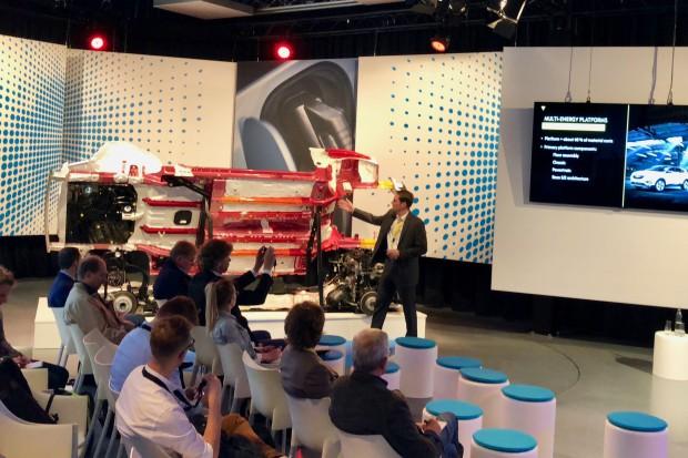 Biorąc technologie PSA Opel zmniejszy koszt stworzenia nowej Corsy o połowę