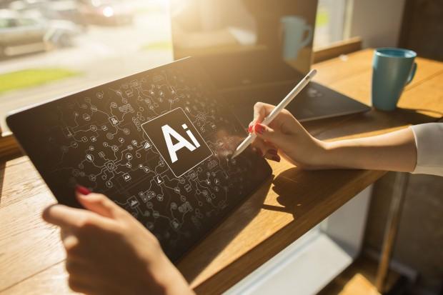 Microsoft: sztuczna inteligencja słabo wykorzystana w polskiej gospodarce
