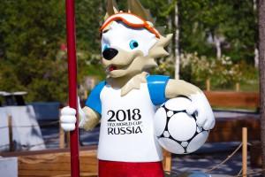 USA odradzają zabieranie telefonów na mundial w Rosji