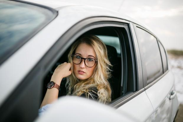 Zmiany w podatkach od leasingu samochodów. Pracodawcy RP: To ograniczenia dla przedsiębiorców