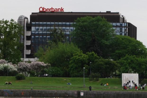 Austriacki bank wycofuje się z Iranu