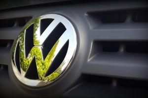 Grzywna dla Volkswagena za aferę dieslową. Wiadomo, ile zapłaci koncern