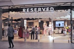Polski potentat odzieżowy pobił kolejne rekordy i zapowiada dalszą ekspansję