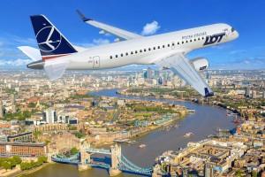 Jest odpowiedź Boeinga na ruch Airbusa