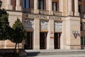 Projekt nowej Ordynacji podatkowej do knsultacji