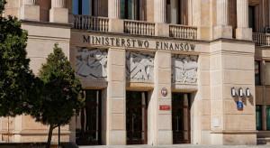Nie tylko Olga Tokarczuk zostanie zwolniona z podatku