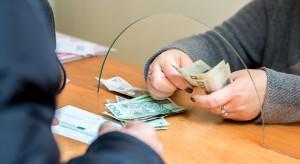 Klienci mogą odzyskać pieniądze od upadłego sprzedawcy energii i gazu