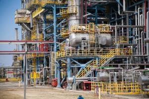 Orlen sprawdzi, czy brudna ropa z Rosji nie uszkodziła instalacji w rafinerii