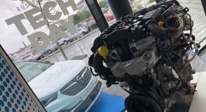 Już wiadomo kiedy ruszy tyska fabryka silników Opla