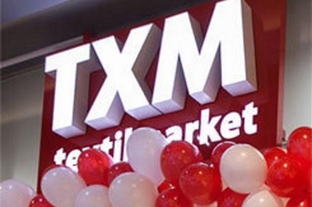 TXM wynegocjował z bankami roczne kredytowanie