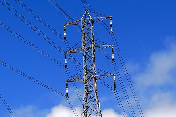 Ceny energii rosną i będą rosły