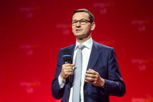 PO alarmuje: PiS sfinansuje kampanię z podniesienia podatków