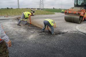 Ważna inwestycja drogowa w opałach. Możliwy nowy przetarg