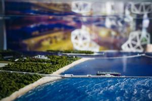 Inwestycje Gaz System zwiększą bezpieczeństwo energetyczne Europy środkowej